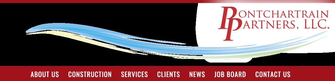 Pontchartrain Partners, LLC